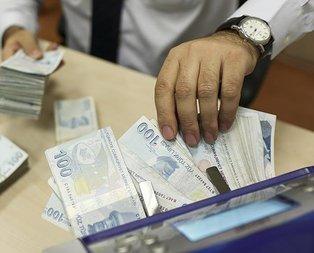 O kredilerin geri ödemesi durduruldu! Mahkemeden emsal karar