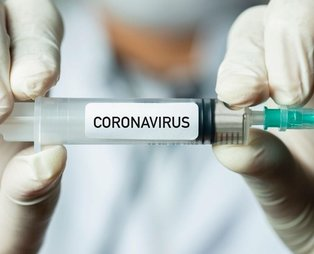 Koronavirüsle ilgili müjdeli haber Rusya'dan geldi: Aşı Hazır!