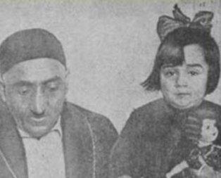 Fotoğraftaki bu çocuğu tanıdınız mı? En büyük acıyı yaşadı