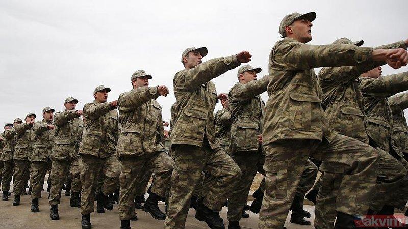Askerlik yapana erken emeklilik! Emeklilik hesaplaması nasıl yapılıyor?
