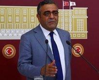 Kılıçdaroğlunun listesindeki 9 kişi PMye giremedi