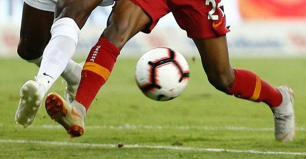 Süper Lig 15. hafta puan durumu