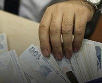 Müjde üstüne müjde! En uygun kredi hangi bankada?