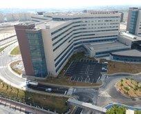 3-7 bin lira maaşla Şehir hastanesi ve Kızılay personel alacak