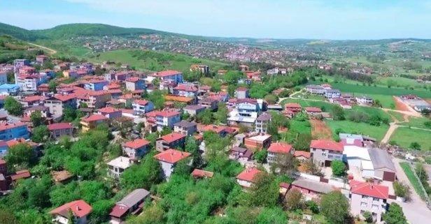 İstanbul kaçırılmayacak fırsat! O daire fiyatıyla ilgi çekti