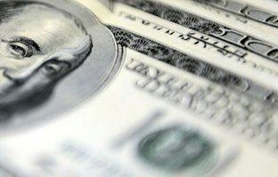 Dolar ve Euro güne nasıl başladı? İşte son durum
