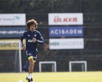 Çok büyük müjde: Gustavo döndü! Yurttan ve dünyadan spor gündemi