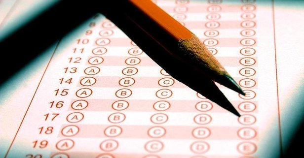 İSG sınav sonuçları ne zaman açıklanacak?