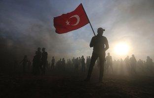 Türklerin soyu nereden geliyor? Türkler hangi kıtadan geliyor?
