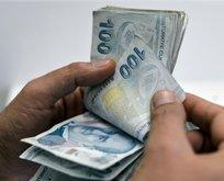 Vergisiz asgari ücret