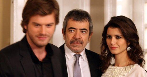 2019 Aşk-ı Memnu dizisi tekrarı hangi kanalda?