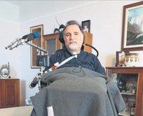 İzmirli Hawking
