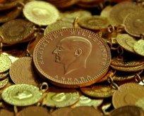 Altın fiyatlarının neden yükseldiği ve kritik tahmin açıklandı