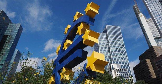 Avrupa'da çanlar çalıyor! 73 bini aştı