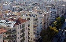 İstanbul'daki bu dairenin fiyatı şaşırtıyor!