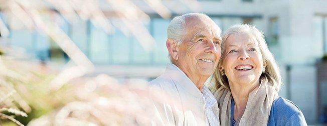 Emekliye Ocak'ta yüzde 7.46 enflasyon zammı! Güncel emekli maaşı ne kadar olacak?