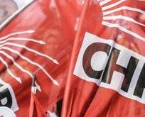 CHP'de aday krizi
