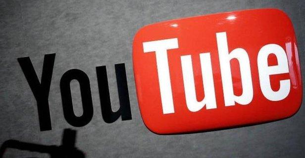Youtuber vergisi ne kadar?