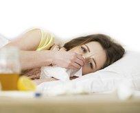 Gripsavar karışım