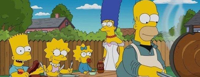 11 Eylül saldırısının 18.yılında The Simpsons ve Baba Vanga kehanetleri! Tüyler ürpertti