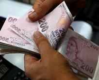 Parasını yurt dışına kaçıranlar hainlik yapıyor