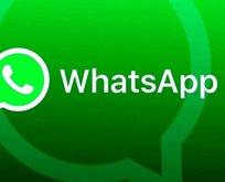 Müthiş özellikler geliyor! WhatsApp ve WEB WhatsApp kullananlar dikkat! Arkadaş ekleme