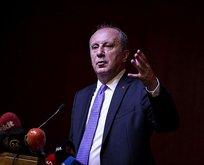 'Parti yönetiminden Aleviler'i uzaklaştıracağım' mı diyor?