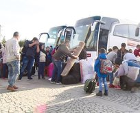Türkiye terörden arındırdı! 30 bin kişi geri döndü