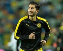 Antalyaspor yıldız isme imza attırdı