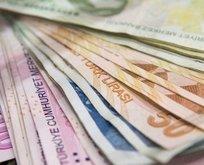 2020 Temmuz ayı toplu sözleşme zam miktarı nedir?
