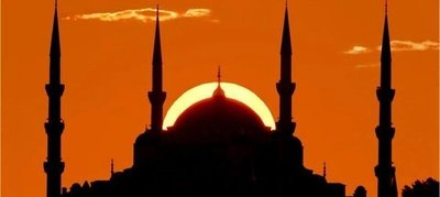 Hicri Yılbaşı duası nedir? 2018 Muharrem ayı ne zaman başlayacak?