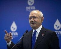 Kılıçdaroğlu hakkında 'demans' iddiası! İstifa mı edecek?