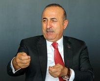 Adana mutabakatı işimize yarar