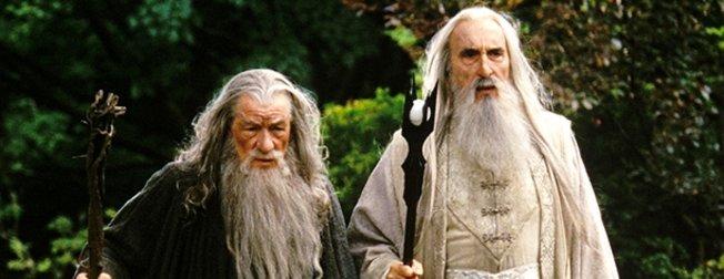 Hadi ipucu: Yüzüklerin Efendisi'nde Gandalf'ı kıskanan karakter kimdir? Hadi ipucu sorusu 16 Mart