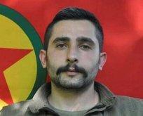 Eylem hazırlığındaki PKK'lı etkisiz hale getirildi