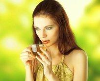 Dr. Yeşil çay