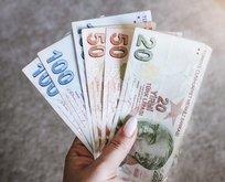 2020 Asgari ücret ve AGİ miktarı ne kadar?