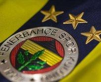 Fenerbahçe Youtube'da yükseliyor!