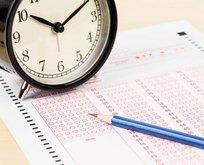 AÖL 1. dönem sınav sonuçları ne zaman açıklanacak? AÖL sınav sonuçları