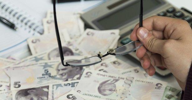 5-10 ve 15 günlük rapor parası ne kadar 2021?