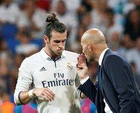 Madrid'de büyük kriz! Resmen savaş açtı...