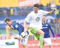 Yılmaz Vural: Gomez dönecek
