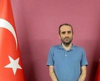 Gülen' tecavüz davası açan savcı konuştu