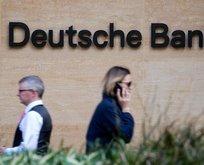 Deutsche Bank raporu duyurdu: İlk kez artıya geçti