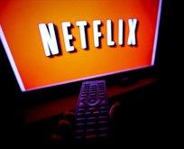 Netflix'ten Minnoşlar filmi ile ilgili skandal açıklama
