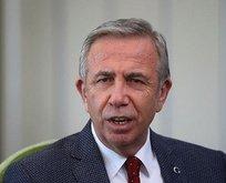 Mansur Yavaş'ın senet skandalı! O isim canlı yayında açıkladı