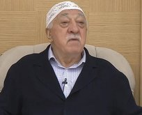Terörisbaşı FETO'dan 'Suikast' talimatı