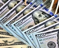 20 Nisan dolar ve euro ne kadar oldu?
