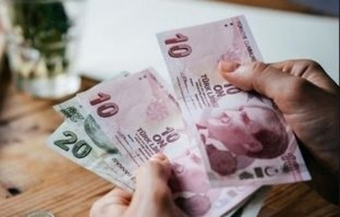 İŞKUR 95 TL ödeme yapıyor!