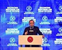 İtalyan gazetesinden Türkiye ekonomisine övgü